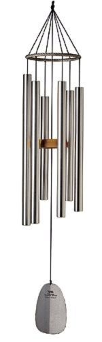 Photo of Woodstock Wind Chimes of Apollo