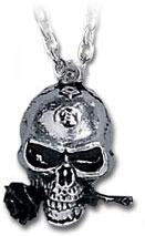 Photo of The Alchemist Pendant