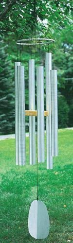 Photo of Woodstock Wind Chimes of King David