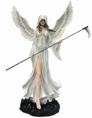 Photo of Angel of Mercy Statue 61cm Large