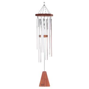Phot of Arias 27 Inch Wind Chime