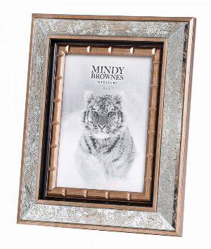 Photo of Cindy Frame Photo size 5 x 7