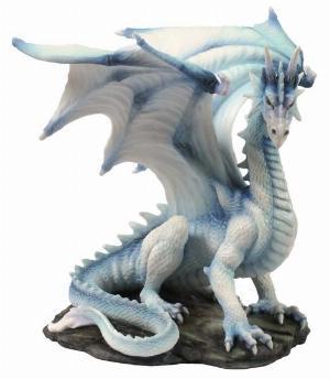 Photo of Grawlbane the Dragon Figurine
