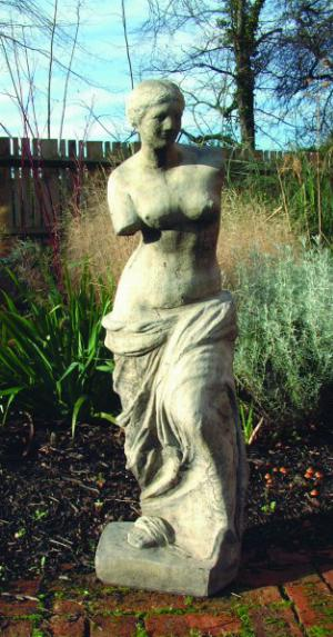 Photo of Venus De Milo Stone (SPECIAL OFFER)