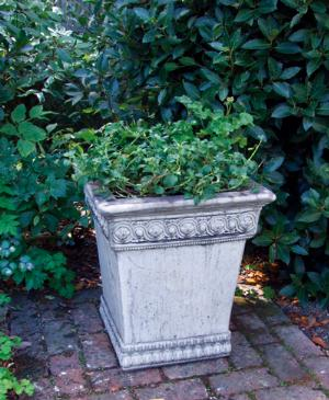 Photo of Empire Stone Urn