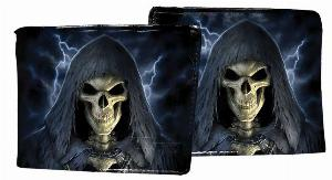 Photo of Reaper Wallet James Ryman