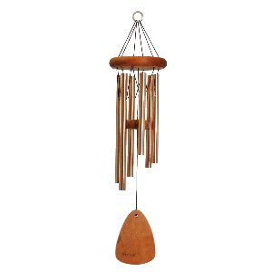 Phot of Festival 24 Inch Wind Chime