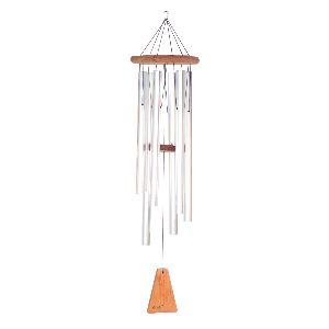 Phot of Arias 33 Inch Wind Chime