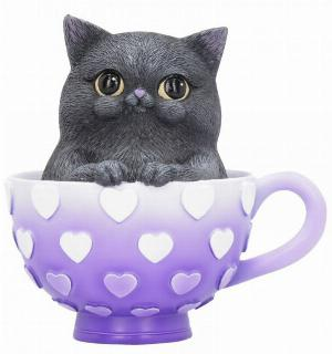 Photo of Cutie Cat Figurine