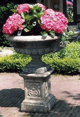 Photo of Edwardian Stone Tazza