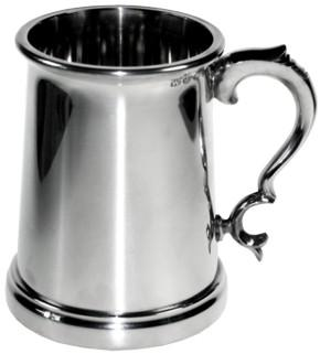 Photo of Vanguard Tankard