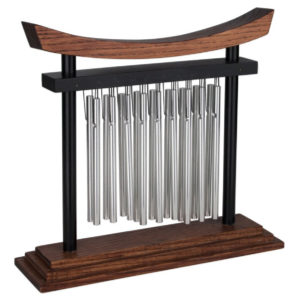Photo of Woodstock Tranquility Table Chime