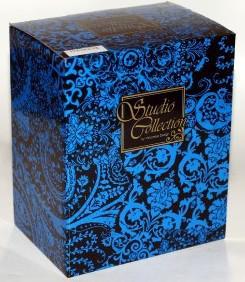 Photo of Dracus Vault Steampunk Dragon Head Bronze Ornament Box
