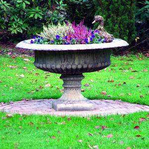 Photo of Grand Victorian Stone Tazza