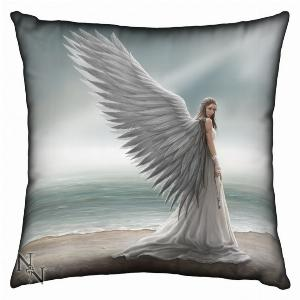 Photo of Spirit Guide Cushion (Anne Stokes) 42 cm