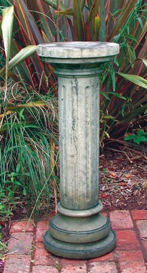 Photo of Brighton Stone Column