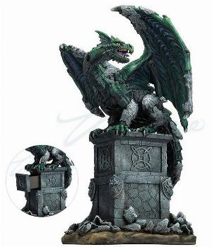Photo of Dragon Awakening Figurine 32 cm Ed Beard Jr