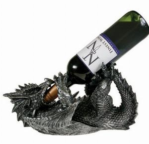 Photo of Dragon Guzzler Bottle Holder