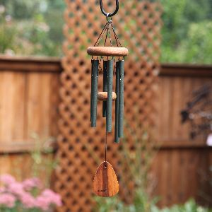 Phot of Festival 18 Inch Wind Chime