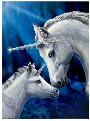 Photo of Sacred Love 3D Picture (Lisa Parker) 28 x 38 cm