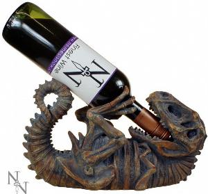 Photo of T-Rex Guzzler Bottle Holder