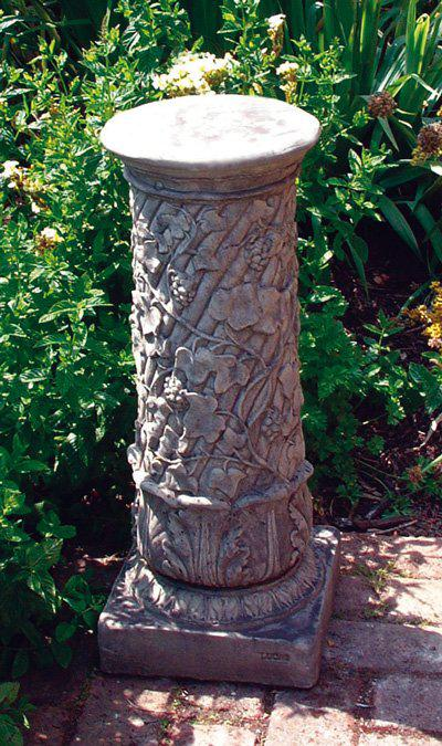Photo of Vine Stone Stand