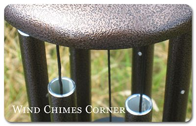 Phot of Email Gift Card for Wind Chimes Corner
