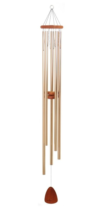 Phot of Festival 65 Inch Wind Chime