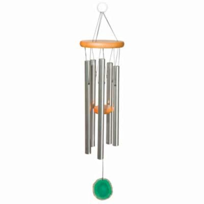 Photo of Woodstock Celtic Wind Chime