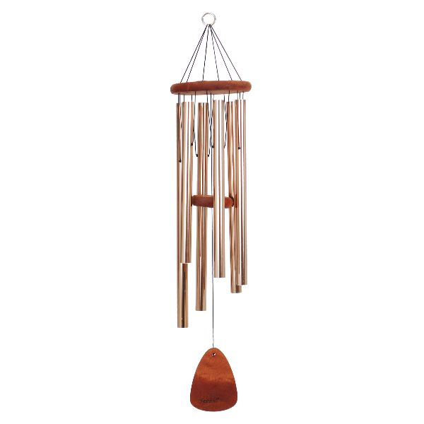 Phot of Festival 36 Inch Wind Chime