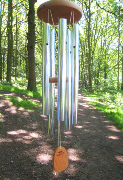 Photo of Woodstock Kyoto Wind Chime