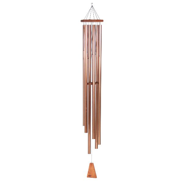 Phot of Arias 56 Inch Wind Chime