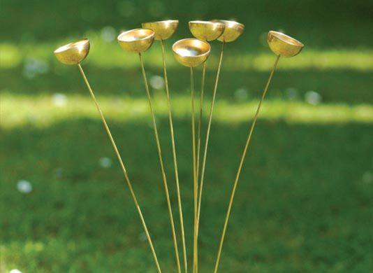 Photo of Encore Garden Bells (Woodstock)