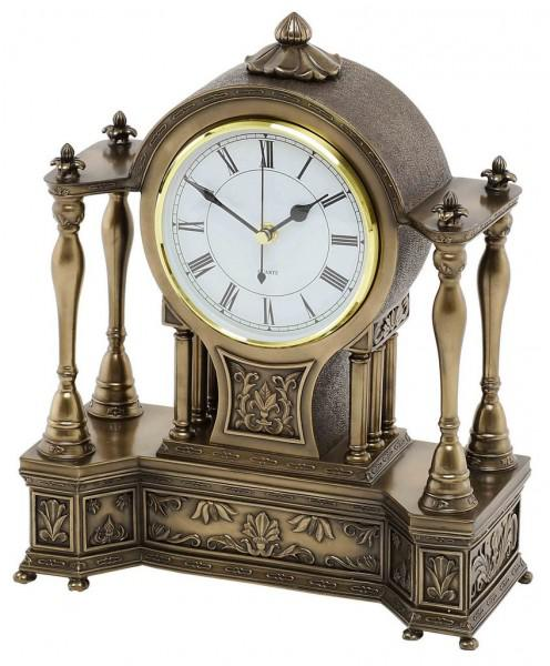 Photo of Large Abbey Clock (Genesis Fine Arts)