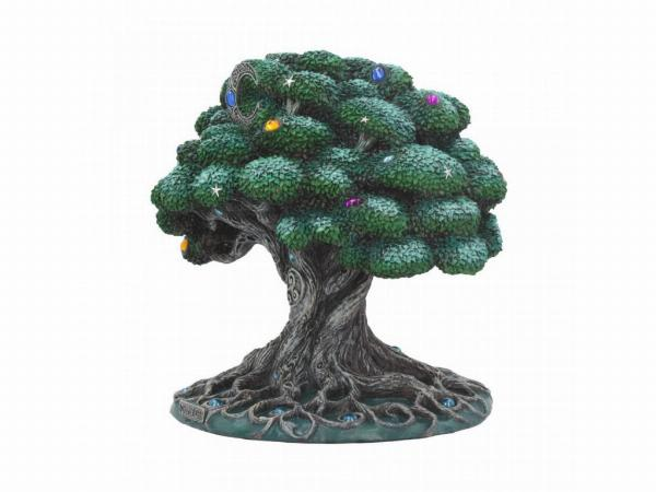 Photo of Tree of Life Figurine 18 cm Luna Lakota