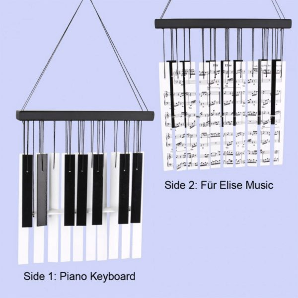 Photo of Fur Elise Piano Chime Woodstock