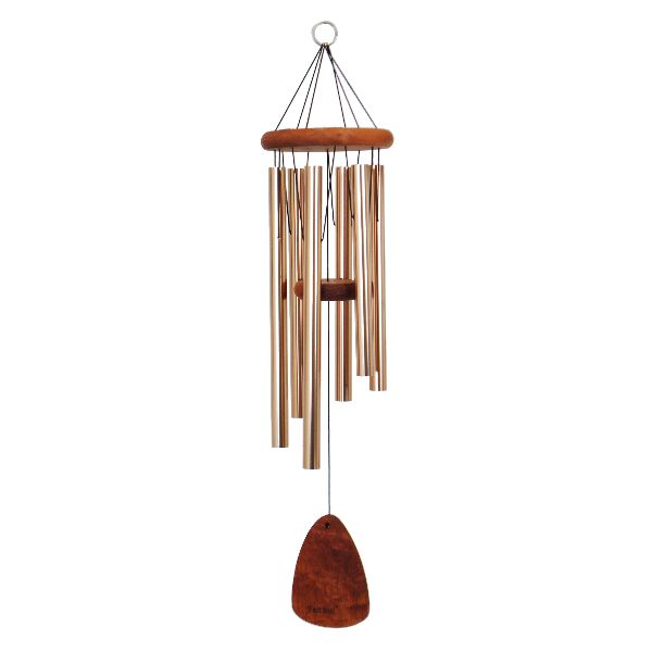 Phot of Festival 30 Inch Wind Chime