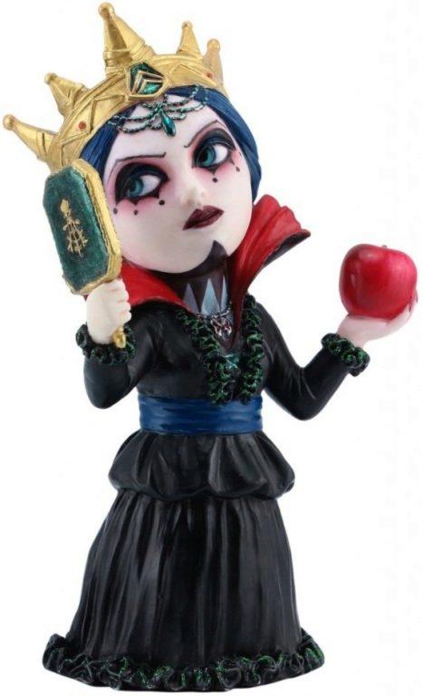 Photo of Wicked Queen Cosplay Figurine (Cosplay Kids)
