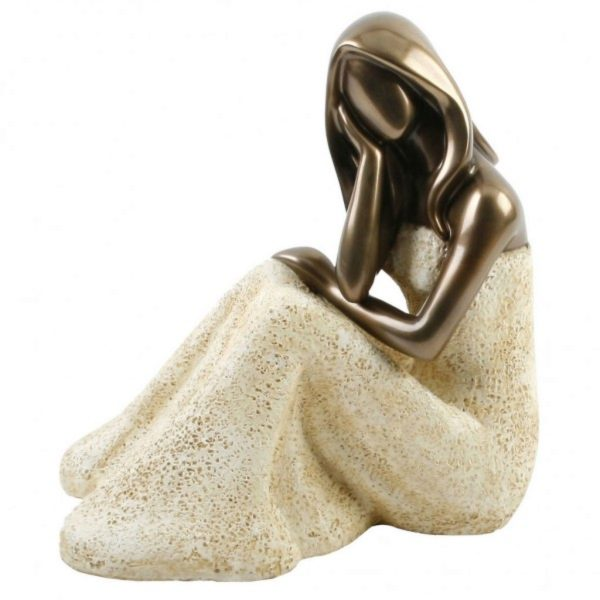 Photo of Daydream Lady Figurine (Juliana)
