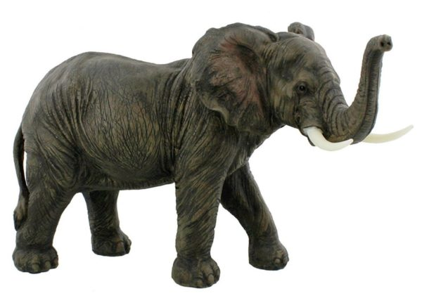 Photo of Elephant Figurine Juliana Collection 30cm