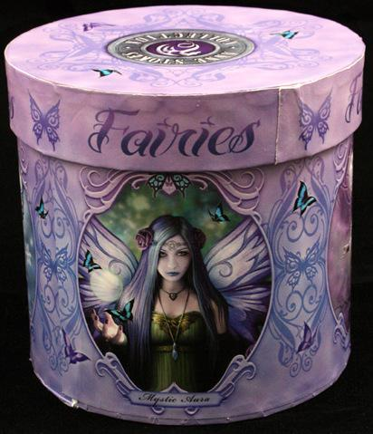 Photo of Mystic Aura Mug (Anne Stokes)