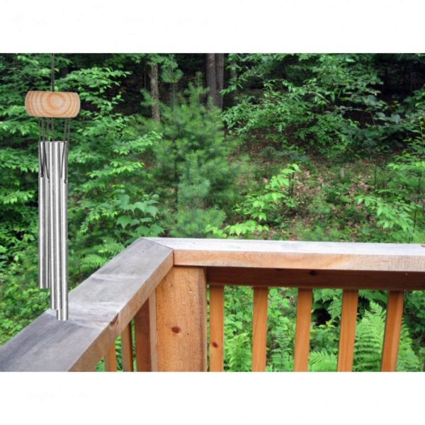 Photo of Woodstock Piccolo Chime
