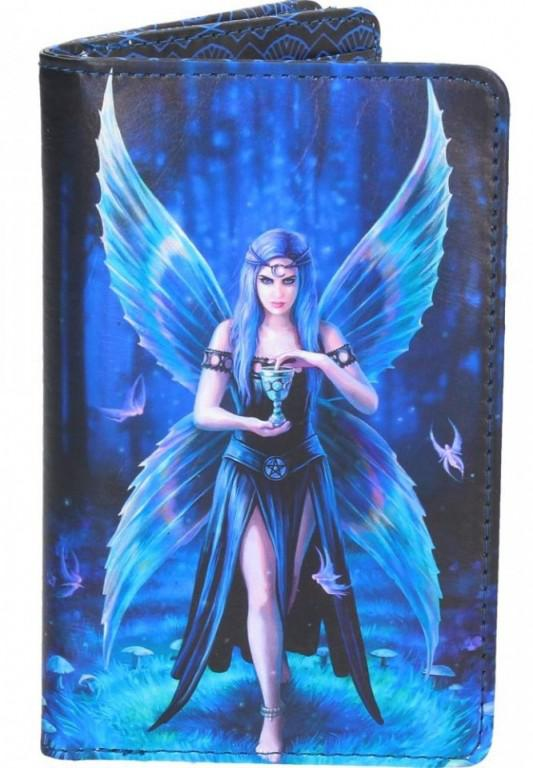 Photo of Enchantment Fairy Purse (Anne Stokes)